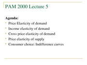 PAM_2000_Spring_2009_Lecture_5
