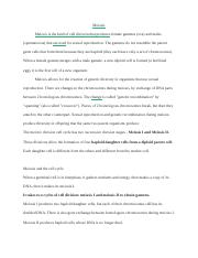 Mioisis discussion 12 (1).docx