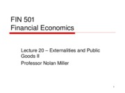 Lecture%2018%20-%20Externalities%20and%20Public%20Goods%20II