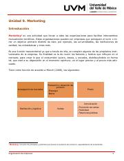 U9_MARKETING