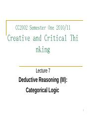 Lecture_7_Deductive_Reasoning_III_
