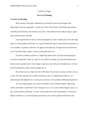 APA Research Paper Template.docx