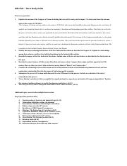 HIEU 202 Test 2 Study Guide(1).docx