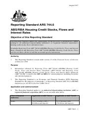 ARS_744_0_ABSRBA_Housing_Credit_Stocks_Flows_and_Interest_Rates.pdf