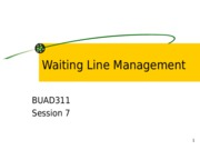 311_session_7_waiting_line_management(1)
