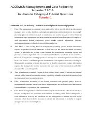Solutions to Category A Questions - Tutorial 1.pdf