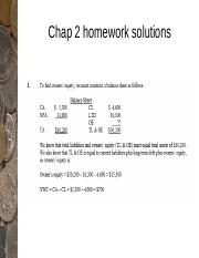 Ch+2+hw+solutions.ppt