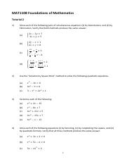 MAT1108 Tutorial 2(3).pdf
