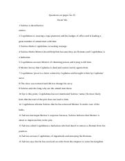 Questions on pages 54–55.docx