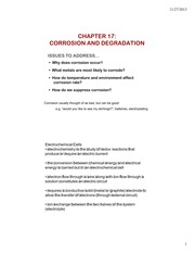 Chapter17notes
