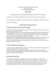kava assignment Free college essay proposed solution in kava proposed solution in kava in the previous assignment, decisions in paradise: part 1, communication issues were.