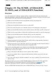 excel ch19 sumif.pdf