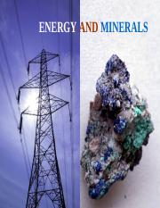 L8_Energy_Minerals_and_Waste_Management.ppt