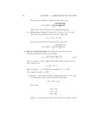 Engineering Calculus Notes 108