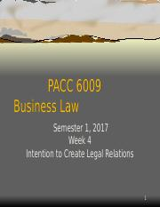 PACC 6009 Week 4 Slides 2017 (1).ppt