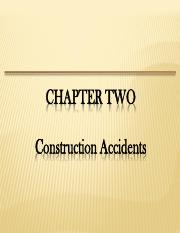 chap 2 clasffn of Accidents 2.pdf