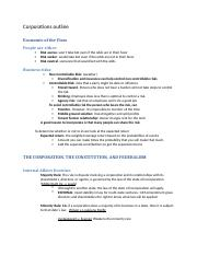 Corporations outline[2].docx