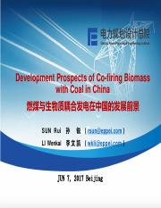 1-development-prospects-of-co-firing-biomass-with-coal-in-china.pdf