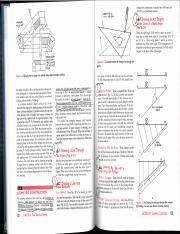 Geometric Construction - Arch and Light Const.pdf