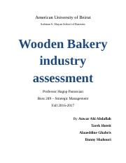 Wooden Bakery case answers (1).docx