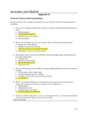 appendix f reading strategies worksheet Appendix f: day 13 listed below and highlight skills useful not only in english 11 secondary objectives are listed in appendix k a2 reading strategies a.