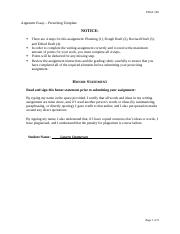 Argument_Essay_Prewriting_Template(2) (Autosaved).docx