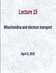 Huxford_lecture_15 (1)