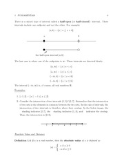 MATH 3210 Property Example Notes