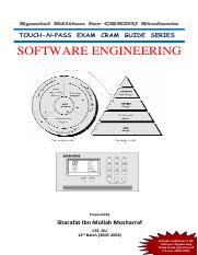 Software_Engineering_Guide
