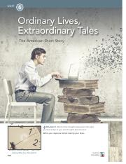 James_Ajtun_-_UNIT6OrdinaryLivesExtraordinaryTales.pdf