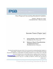 fasbproposal_incometaxes_22january2015 (1)