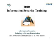 2010-Information-Security-FINAL-rev-070110-2