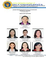 3. Roster of JPIA Officers.pdf
