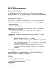 finance week 2 essay Week 2 assignment  reflective essay guidelines the reflective essay guidelines with scoring rubric is due by sunday, 11:59 pm (mt) at the end of week 2 the guidelines are below and the guidelines and grading rubric for this assignment are also located in course resources purpose.