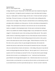 professional phd essay ghostwriting site for mba