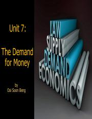 Unit_7_Demand_for_Money(8).pdf