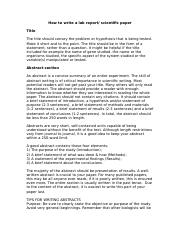 best website to write a college dissertation double spaced 59 pages 11 days
