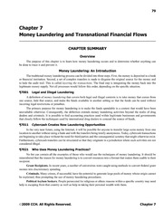 4Ed_CCH_Forensic_and_Investigative_Accounting_Solutions_07