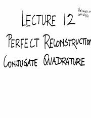 Lecture_12