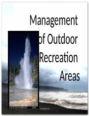 Management_of_recreation_land