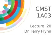 CMST+1A03.Fall2015.Lecture20.UHC9