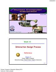 W10Interaction_Design_Process.pdf