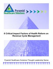 6_Critical_Impact_Factors_RCM_Whitepaper.pdf