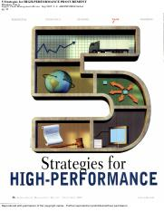Strategies for high-performance procurement.pdf