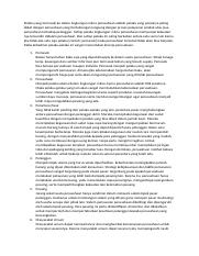 Proposal Rencana Bisnis Doc Proposal Rencana Bisnis Budidaya Ikan Lele Dengan Sistem Bioflok U201clele Bioflok Sehat U201d Oleh Bab I Pendahuluan 1 1 Course Hero