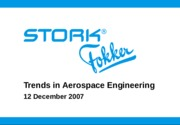 Trends_in_Aerospace_Engineering.ppt