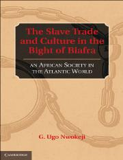 BIAFRA The_Slave_Trade_and_Culture.pdf