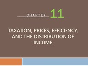 Ch11_tax prices_2013