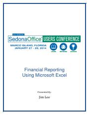 2014-SOUC-Financial-Reporting-Using-Excel