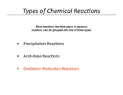 SABIC CHEM 101 Chapter 4 - Part 4